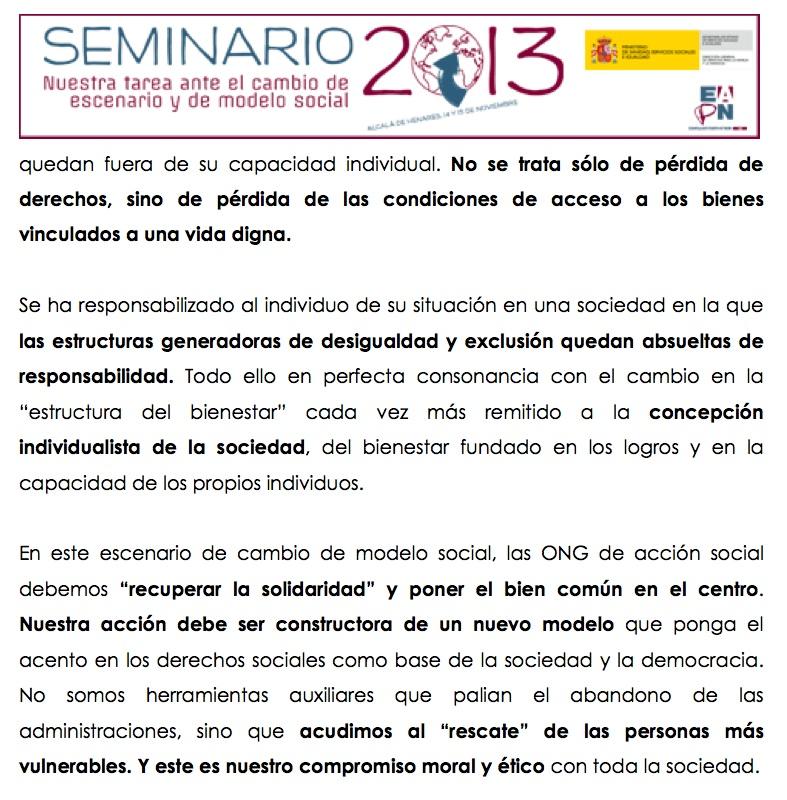 2.Declaracion_SeminarioAGEAPN2013