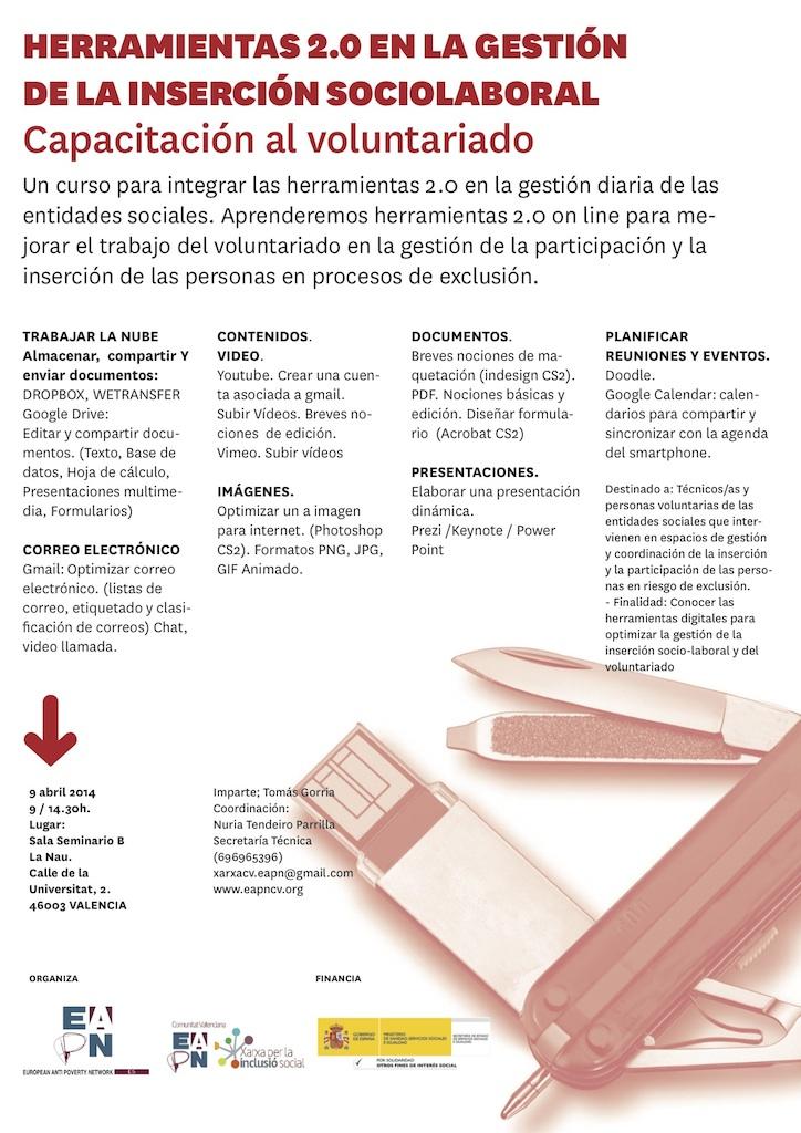 folleto6baja