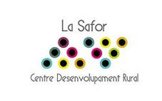cdr-la-safor