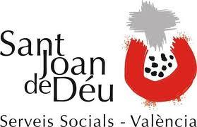 sant-joan-de-deu